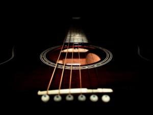 fondo_musical_de_guitarra_clasica-1024x768