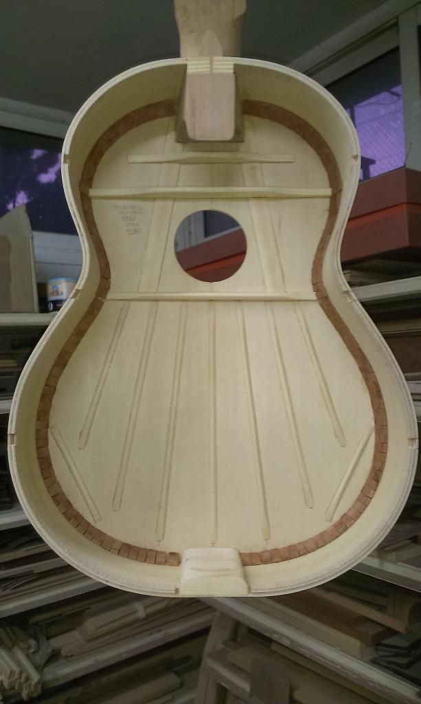 guitarra flamenco cipres 3